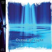 Play & Download Ocean of Light: Best of AD Music Vol. 1 by Various Artists | Napster