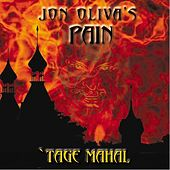 Play & Download Tage Mahal by Jon Oliva | Napster