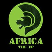 Play & Download Africa (EP) by Trojan Sound System | Napster