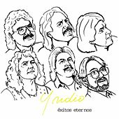 Play & Download Exitos Eternos by Yndio | Napster