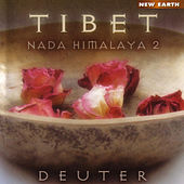 Play & Download Tibet: Nada Himalaya, Vol. 2 by Deuter | Napster