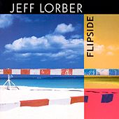 Play & Download Flipside by Jeff Lorber | Napster
