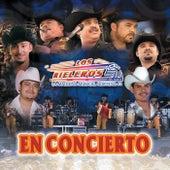 Play & Download En Concierto by Los Rieleros Del Norte | Napster