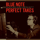 Play & Download Blue Note Perfect Takes [CD & DVD] by Various Artists | Napster