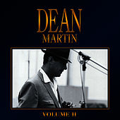Play & Download Dean Martin - Volume 2 by Dean Martin | Napster