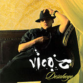 Play & Download Desahogo by Vico C | Napster
