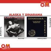 Play & Download Original Masters 2 En 1: Deseo... by Alaska Y Dinarama | Napster