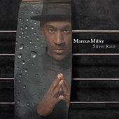 Play & Download Silver Rain by Marcus Miller | Napster