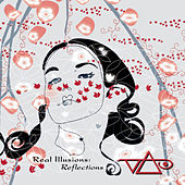 Play & Download Real Illusions: Reflections by Steve Vai | Napster