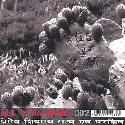 Play & Download 002 + Bonus Disc by All India Radio | Napster