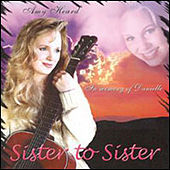 Sister to Sister by Amy Heard