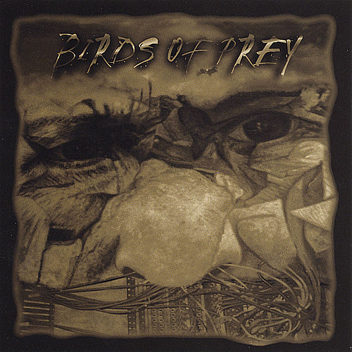 Play & Download BIRDS OF PREY by BIRDS OF PREY | Napster