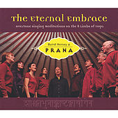 The Eternal Embrace by Baird Hersey