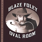 Play & Download Oval Room by Blaze Foley | Napster