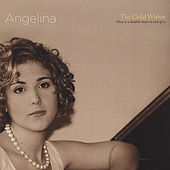 Play & Download The Child Within by Angelina | Napster