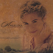 Songs of the Faithful by Angelina