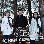 Play & Download Christmas by The Iveys | Napster