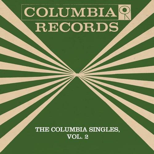 The Columbia Singles, Vol. 2 by Tony Bennett