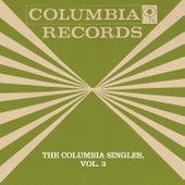The Columbia Singles, Vol. 3 by Tony Bennett