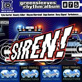 Play & Download The Siren by Various Artists | Napster