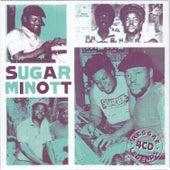 Reggae Legends: Sugar Minott by Sugar Minott