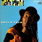 Play & Download Bull Talk by Michael Prophet | Napster
