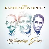 Play & Download Amazing Grace by Rance Allen Group | Napster