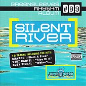 Play & Download Silent River Riddim by Various Artists | Napster