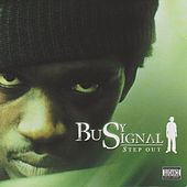 Step Out by Busy Signal