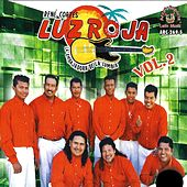 Play & Download Grandes Exitos Vol.2 by La Embajadora De La Cumbia Luz Roja | Napster