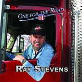 Play & Download One for the Road by Ray Stevens | Napster
