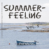 Summerfeeling - Popmusic, Vol.5 by Various Artists