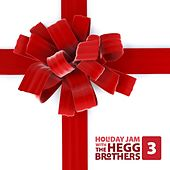 Play & Download Three by Holiday Jam | Napster