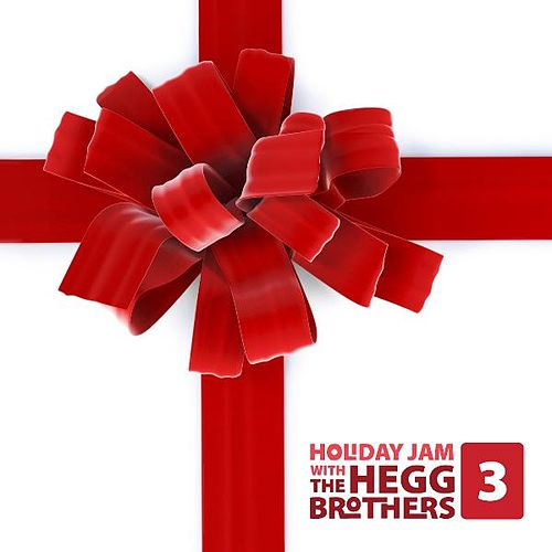 Three by Holiday Jam