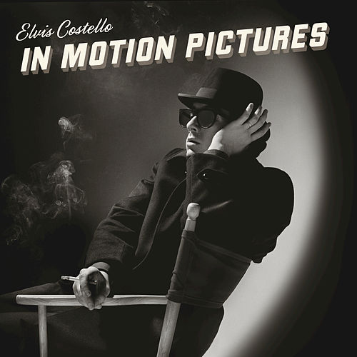 Play & Download In Motion Pictures by Elvis Costello | Napster