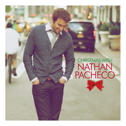 Play & Download Christmas with Nathan Pacheco by Nathan Pacheco | Napster