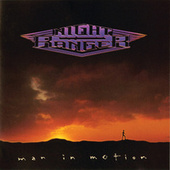 Play & Download Man In Motion by Night Ranger | Napster