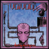 Play & Download Nothing Face by Voivod | Napster