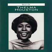 Play & Download Best Of Thelma Houston by Thelma Houston | Napster