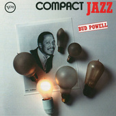 Compact Jazz by Sonny Rollins