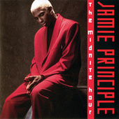 The Midnite Hour by Jamie Principle