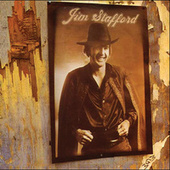 Jim Stafford by Jim Stafford