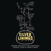 Silver Linings Playbook by Danny Elfman