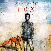 Play & Download Fox by Karim Ouellet | Napster