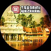 Play & Download Soma Hi-Fi by Tsunami Wazahari | Napster