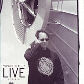 Live 1999 by Spaceheads
