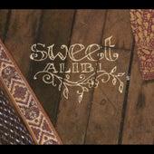 Sweet Alibi by Sweet Alibi