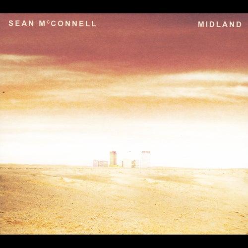 Midland by Sean McConnell