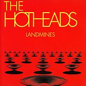 Play & Download Landmines by Hotheads | Napster