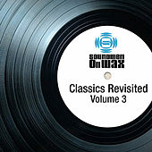 Classics Revisited Vol 3 by Various Artists